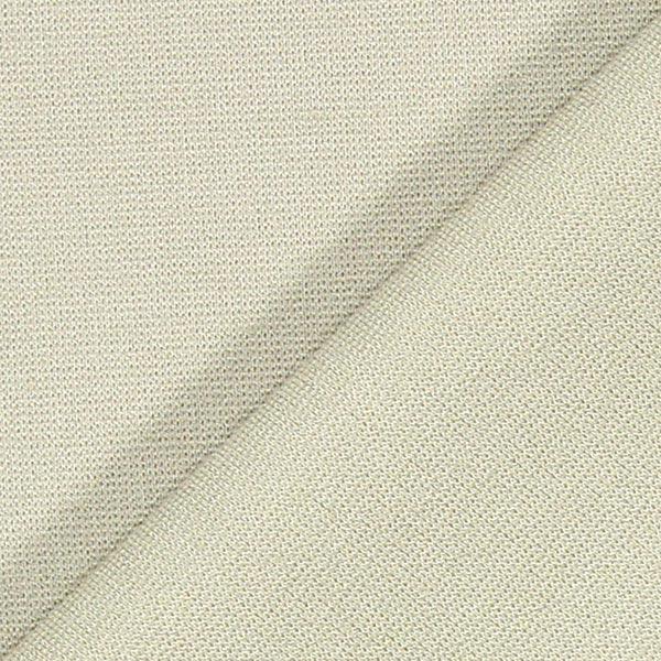 Jersey romanite Premium – beige