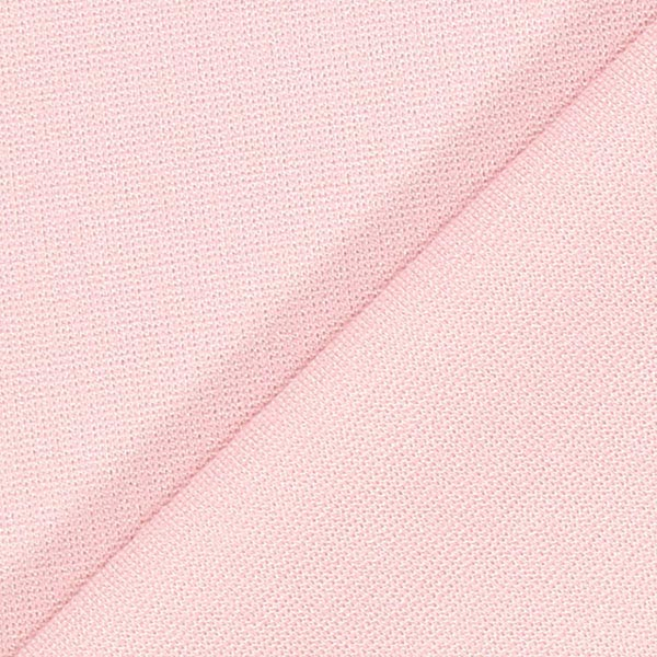 Jersey romanite Premium – rose