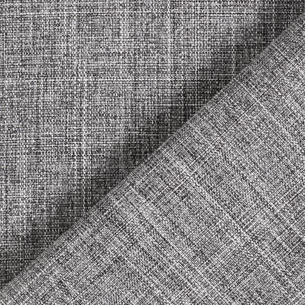 Tissus pour costumes et tailleurs Chiné  – gris schiste