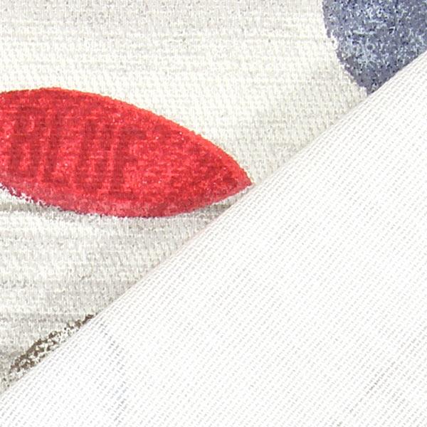 Sergé en coton Touquet 2 – beige