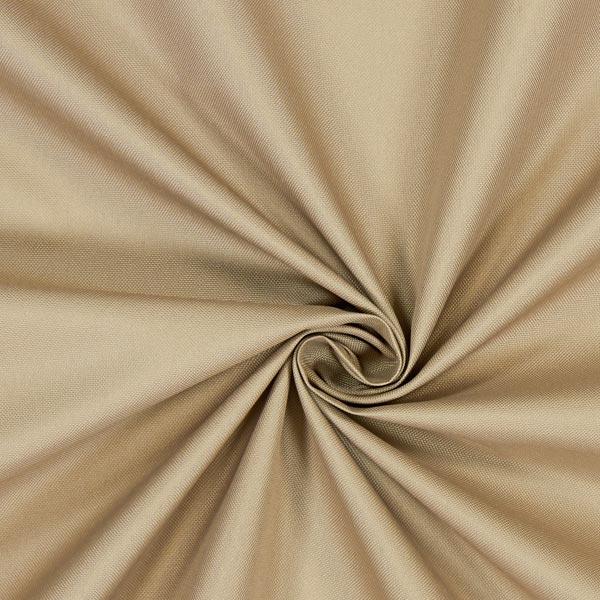 Tissu d'extérieur Sunny 3 – sable