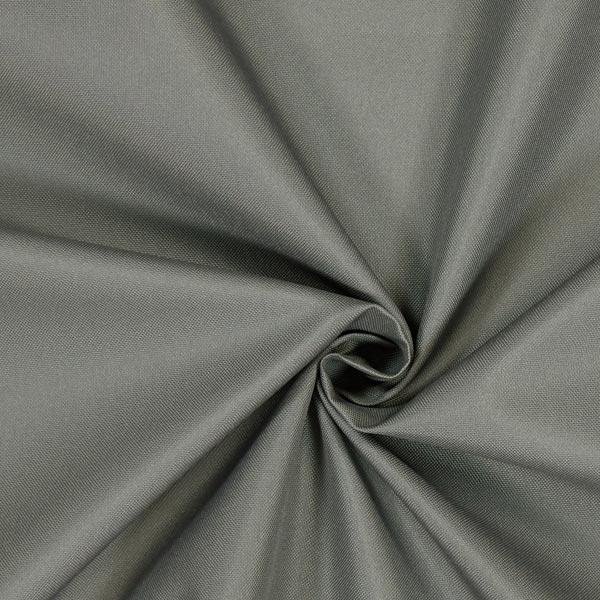Tissu d'extérieur Sunny 5 – gris schiste