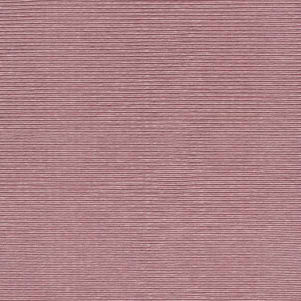Jersey plissé Brillance noble – vase