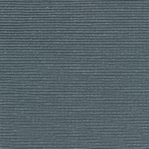 Jersey plissé Brillance noble – roseau