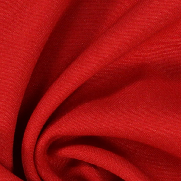 Classic Poly – rouge