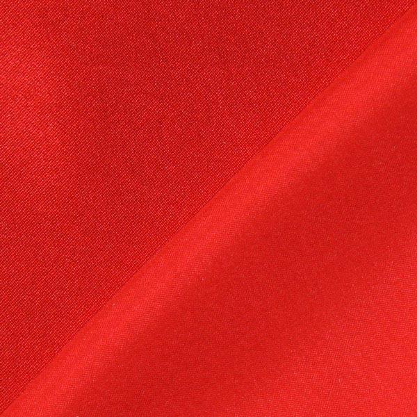 Satin polyester 8