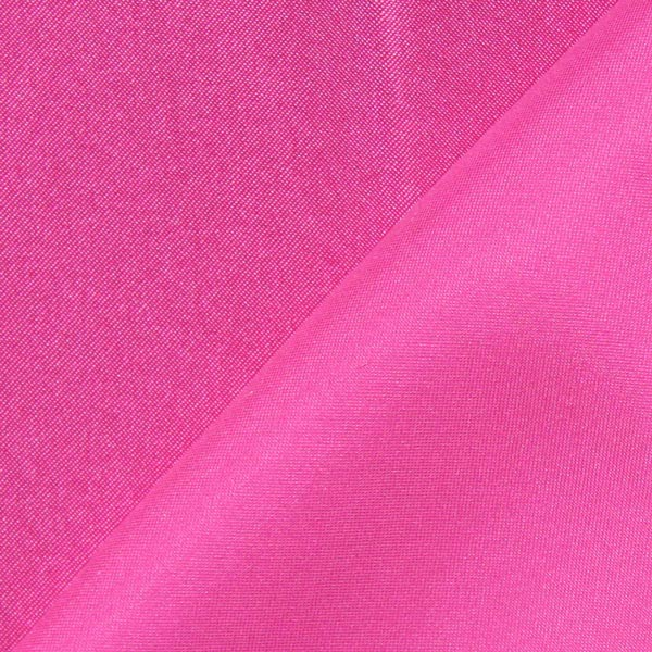 Satin polyester 10