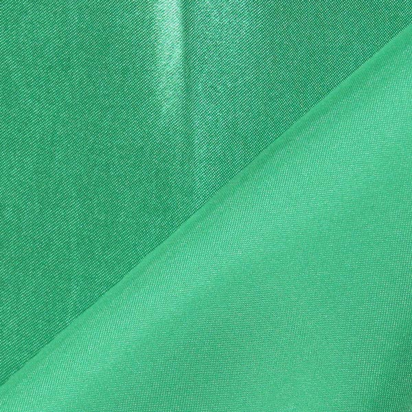 Satin polyester 15