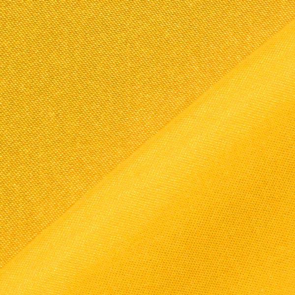 Satin polyester 19