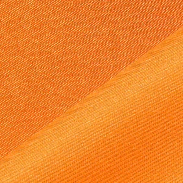 Satin polyester 20
