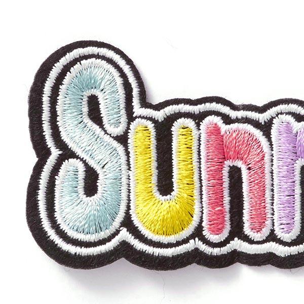 Application Sunny