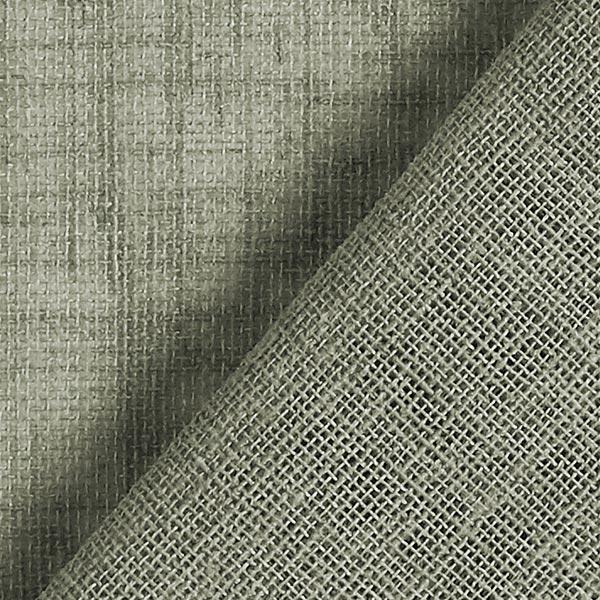 Tissu de rideau Voile Ibiza – pistache