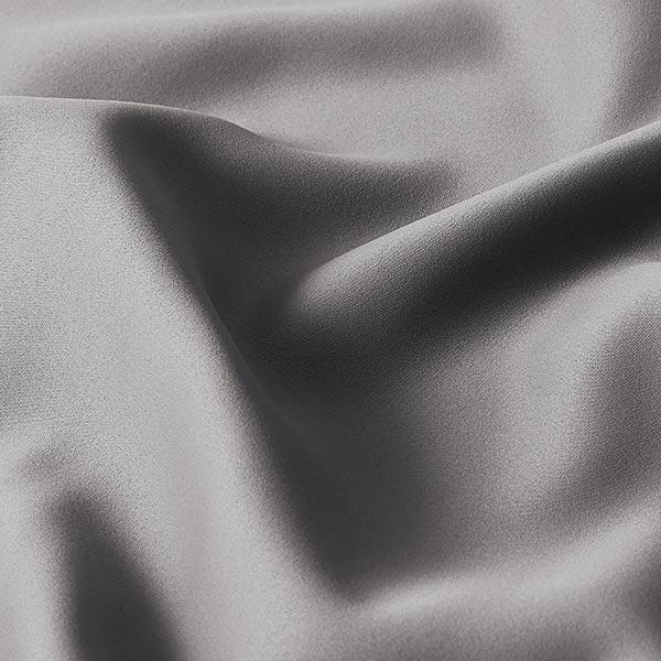 Tissu occultant difficilement inflammable Dimout – gris foncé