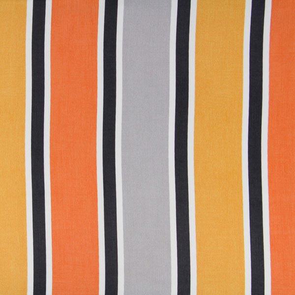 Black Out Stripes 2
