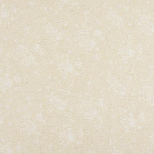 Voile Bruny – crème