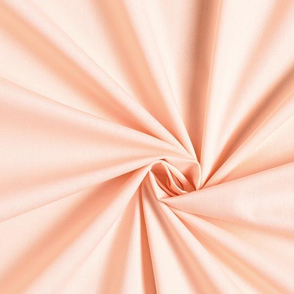 Fahnentuch Medium – apricot