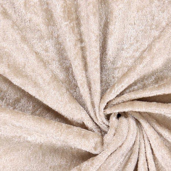 Pannesamt - sand