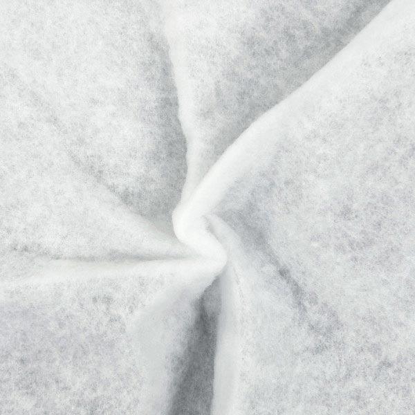 Dacron Watte [100 g] - weiss
