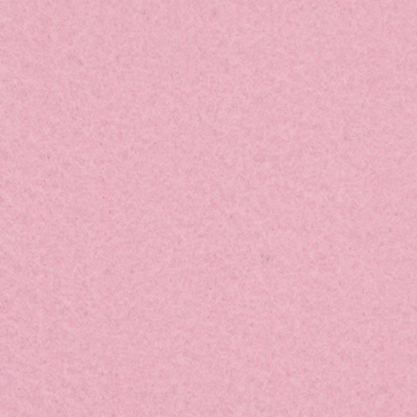 Filz 45cm / 5mm stark, 6 - rosa