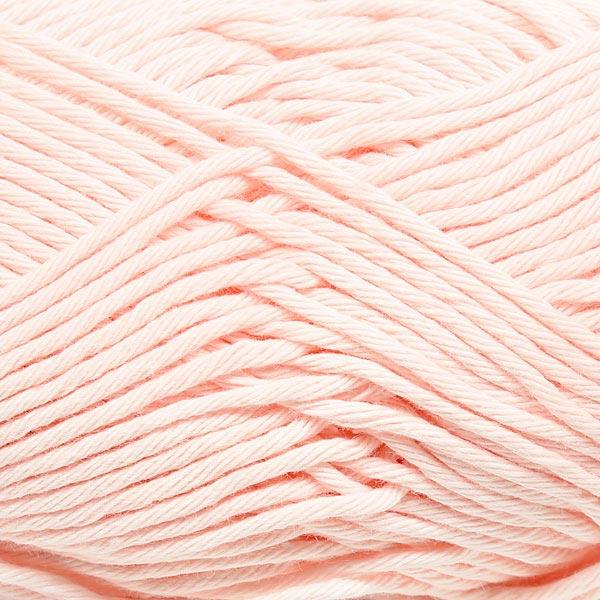 Puppets Lyric - fil à crocheter (5007)