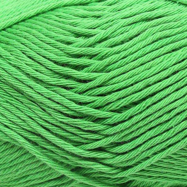 Puppets Lyric - fil à crocheter (5012)