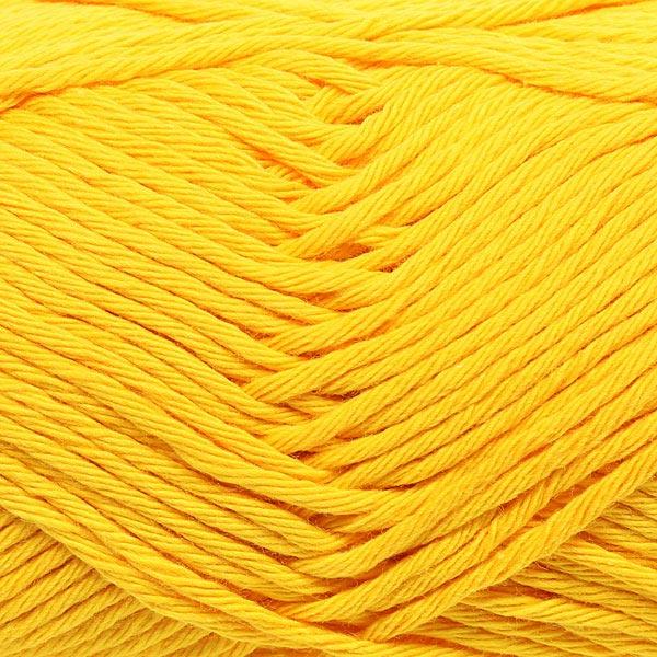 Puppets Lyric - fil à crocheter (5024)