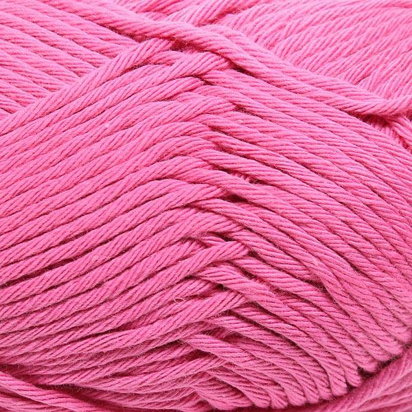 Puppets Lyric - fil à crocheter (5025)