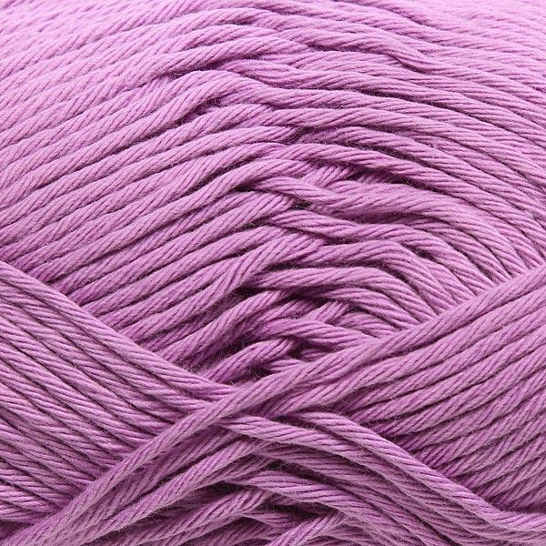 Puppets Lyric - fil à crocheter (5027)
