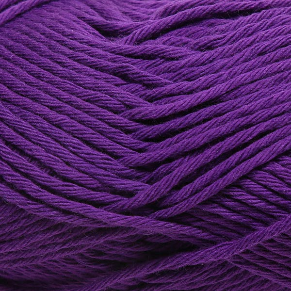 Puppets Lyric - fil à crocheter (5028)