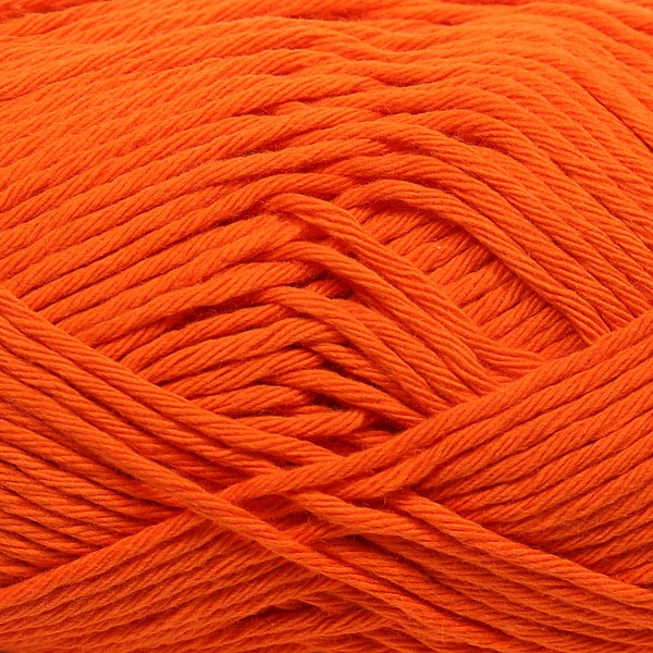 Puppets Lyric - fil à crocheter (7329)