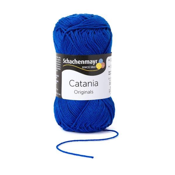 Catania | Schachenmayr, 50 g (0201)