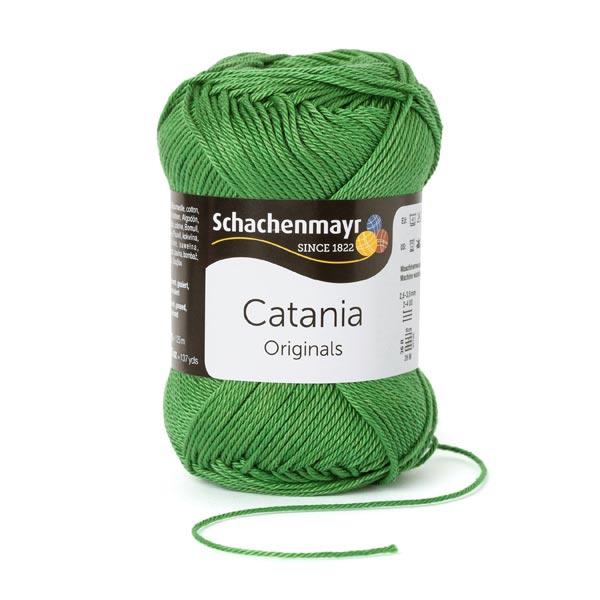 Catania | Schachenmayr, 50 g (0412)
