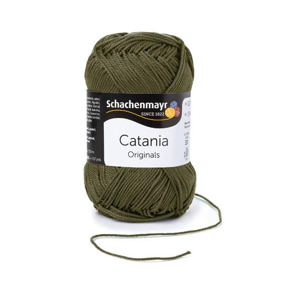 Catania | Schachenmayr, 50 g (0414)