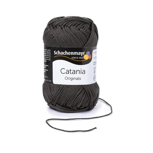 Catania | Schachenmayr, 50 g (0415)