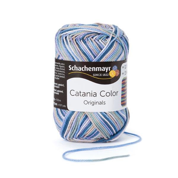 Catania Color [50 g] | Schachenmayr (0212)