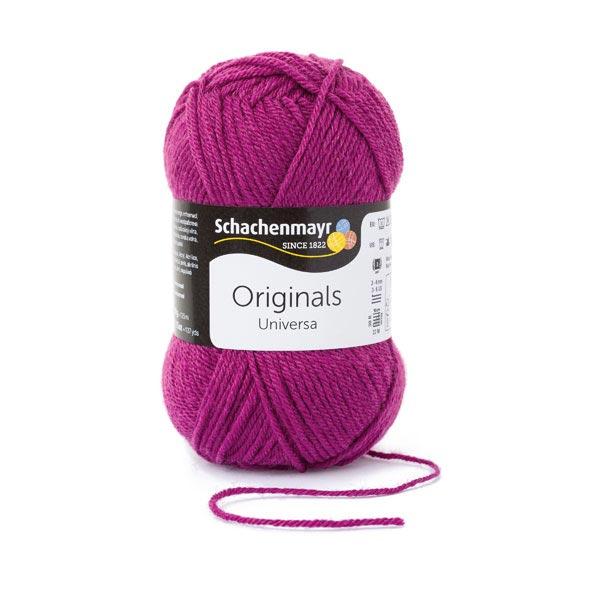 Universa – Schachenmayr, 50 g (0135)