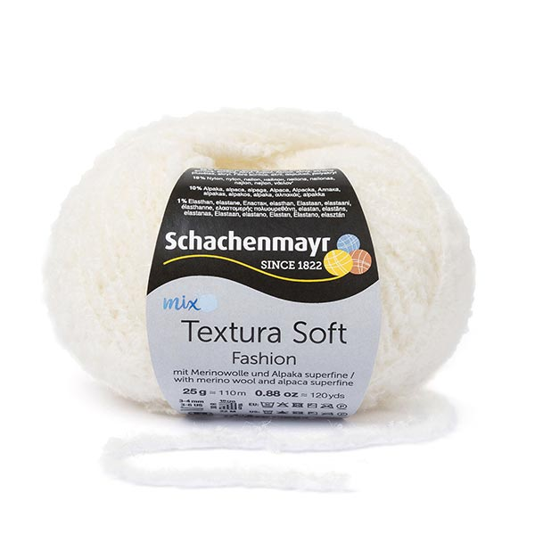 Textura Soft | Schachenmayr (00002)