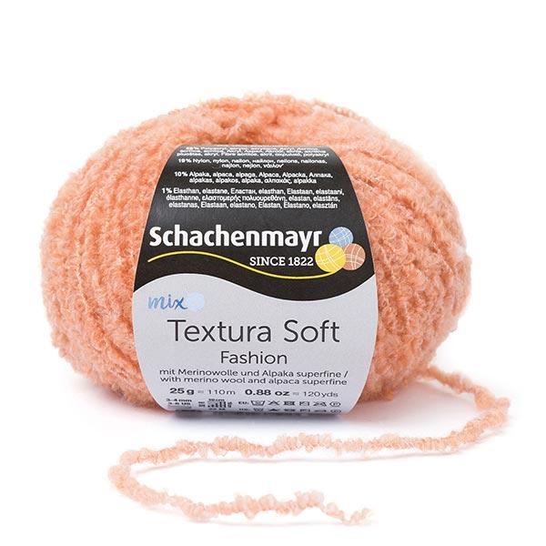 Textura Soft | Schachenmayr (00022)