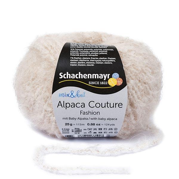 Alpaca Couture | Schachenmayr (00005)