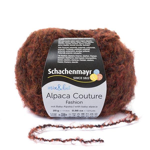 Alpaca Couture | Schachenmayr (00012)
