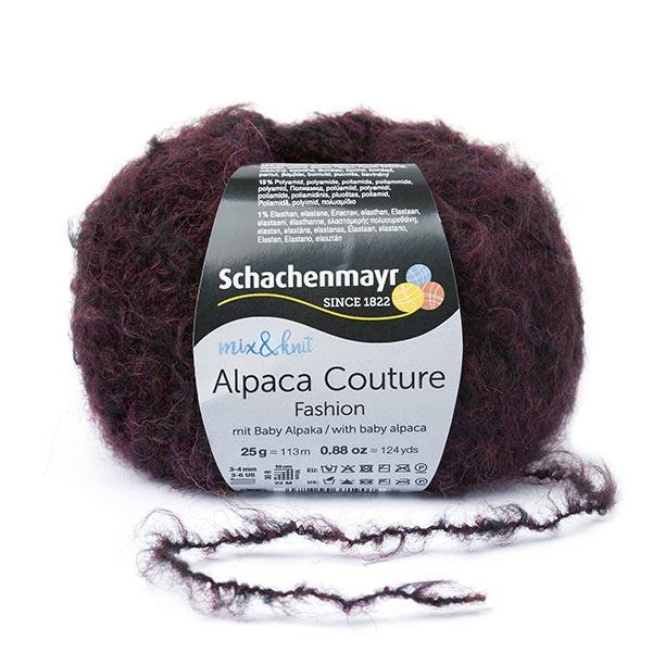 Alpaca Couture | Schachenmayr (00032)