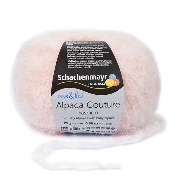 Alpaca Couture | Schachenmayr (00035)