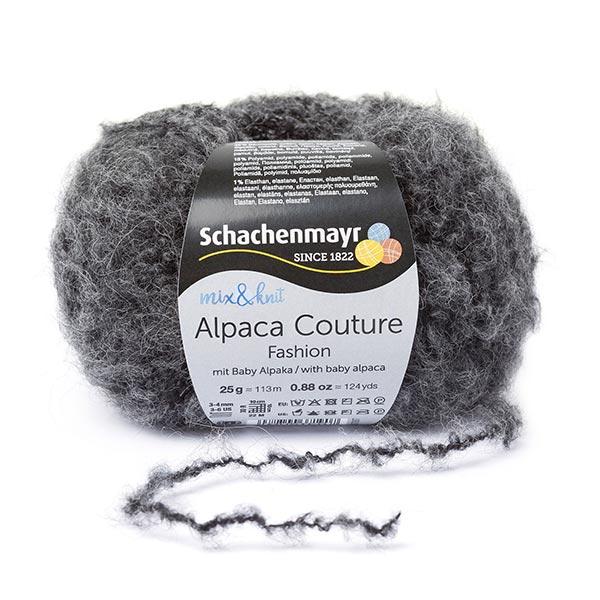 Alpaca Couture | Schachenmayr (00098)