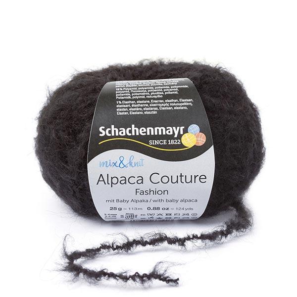 Alpaca Couture | Schachenmayr (00099)