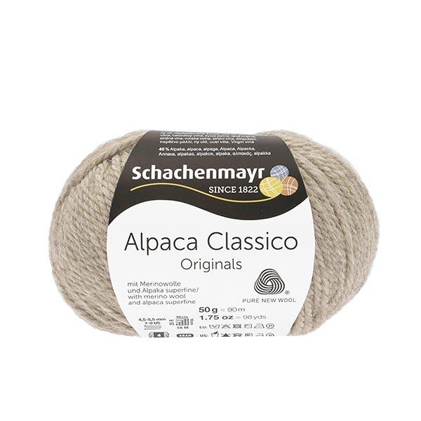 Alpaca Classico | Schachenmayr (00005)