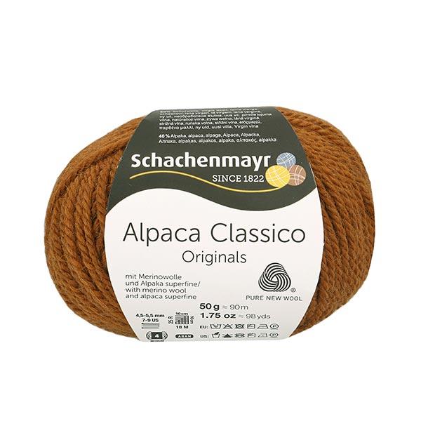 Alpaca Classico | Schachenmayr (00010)