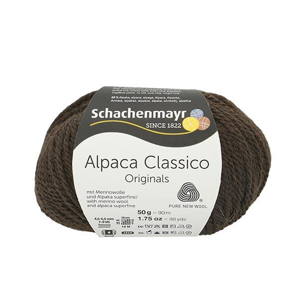 Alpaca Classico   Schachenmayr (00011)