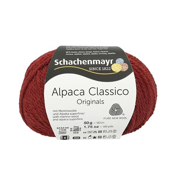 Alpaca Classico | Schachenmayr (00030)