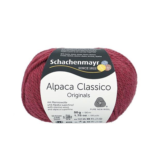 Alpaca Classico | Schachenmayr (00035)