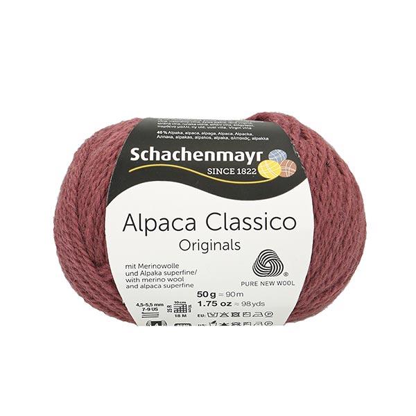Alpaca Classico   Schachenmayr (00041)
